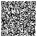 QR code with Interstate Animal Clinic contacts