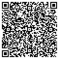 QR code with Francis M Hogle Jr contacts