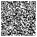 QR code with Nautilus Condominiums contacts