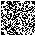 QR code with Speechrecognition Net contacts