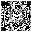 QR code with Silver Spurs Dry Cleaners contacts