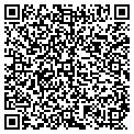 QR code with Complements & Objex contacts