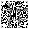 QR code with Purcell Elementary School contacts