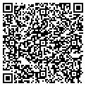 QR code with Powell Powell and Powell contacts