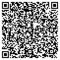 QR code with Maple Street Texaco contacts