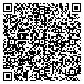 QR code with Andres Pharmacy Inc contacts