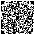 QR code with Wings of Love Foundation contacts