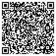 QR code with Herman Siegall contacts