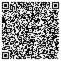 QR code with Developmental Center contacts
