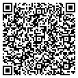 QR code with Condo Doctor contacts