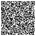 QR code with Dorothy B Baker Mortgage Co contacts