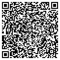 QR code with Curry Peirce Land Holdings contacts