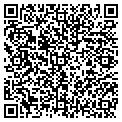 QR code with Humacao Car Repair contacts