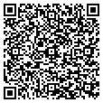 QR code with Custom Woodworking contacts