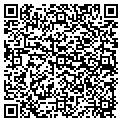 QR code with Riversink Baptist Church contacts