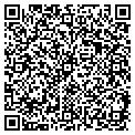 QR code with Shupert's Cabinet Shop contacts