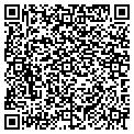 QR code with Ricol Construction Service contacts
