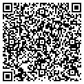QR code with Legal Assistance Svc-Orlando contacts