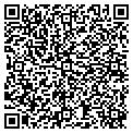 QR code with Deltona Counseling Assoc contacts