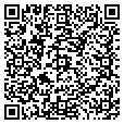 QR code with SSL Americas Inc contacts