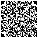 QR code with Irrigation Technical Services contacts