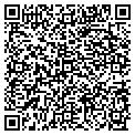 QR code with Advance Surgical Procedures contacts