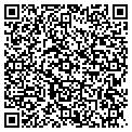 QR code with Kenco Door & Hardware contacts