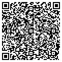 QR code with R&R Firestone Tire Inc contacts