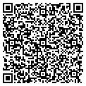 QR code with Paul F Weller Air Cond Co contacts