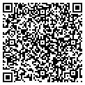 QR code with Florida Fountain & Garden contacts