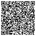 QR code with Griffin Heights Apartments contacts
