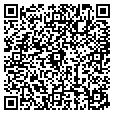 QR code with PAN Corp contacts