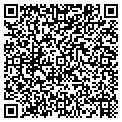QR code with Central Florida Chapter Assn contacts