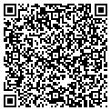 QR code with Laurie Leigh Wendt Art contacts