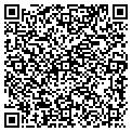 QR code with Crystal River Primary School contacts