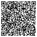 QR code with Gulf Coast Custom Stainless contacts