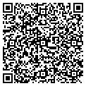 QR code with On Hold Productions Inc contacts