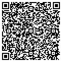 QR code with Marco Island City Zoning contacts