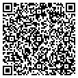 QR code with Teleco Express contacts