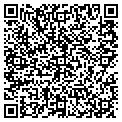 QR code with Greater Shiloh Baptist Church contacts