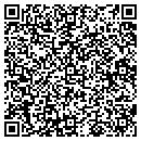 QR code with Palm Beach S County Courthouse contacts