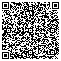 QR code with Shari A Witkoff DMD contacts