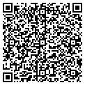 QR code with Nicholas W Feldman DDS contacts