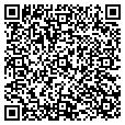 QR code with Cuban Grill contacts
