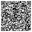 QR code with R&D Landscaping contacts
