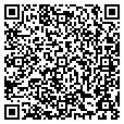 QR code with All Flowers contacts
