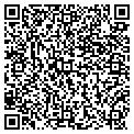 QR code with Waterworx Car Wash contacts