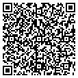 QR code with Scott Kolody Insurance contacts