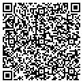 QR code with Belle Glade Alliance Church contacts