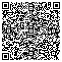 QR code with Digital Dream Productions contacts